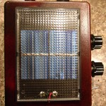 solarapc-4