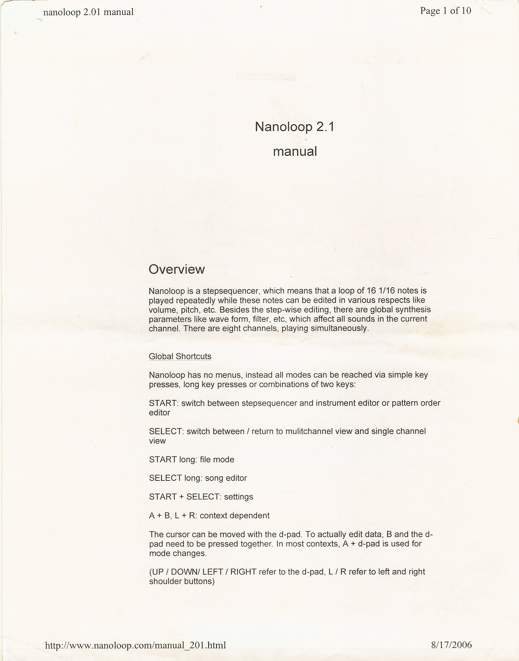 nanoloop_2.01_manual_page1