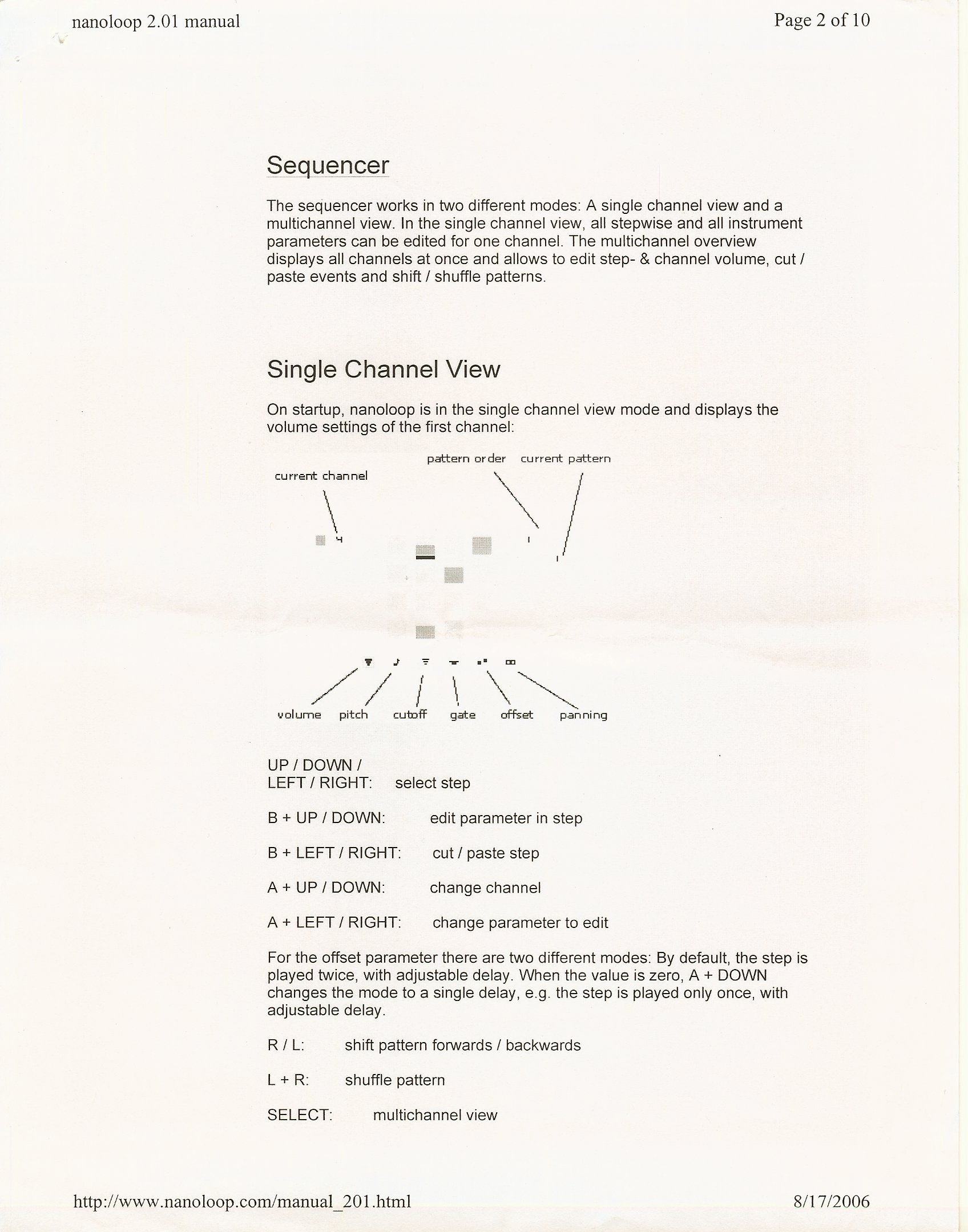 nanoloop_2.01_manual_page2_
