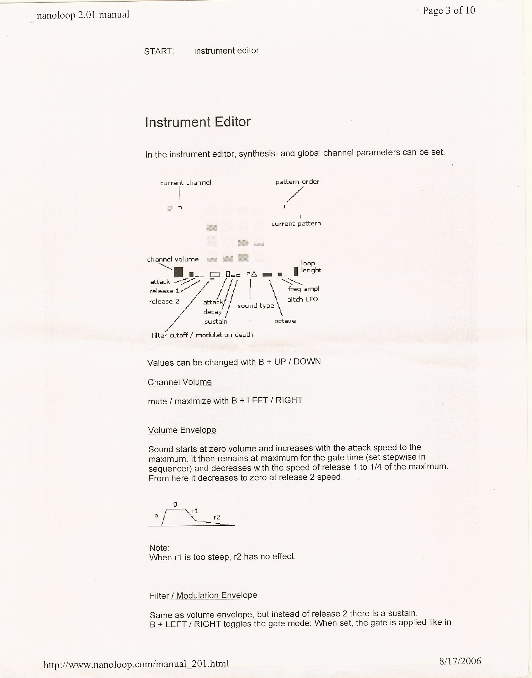 nanoloop_2.01_manual_page3_