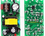 110V to 5V Power Supply Module