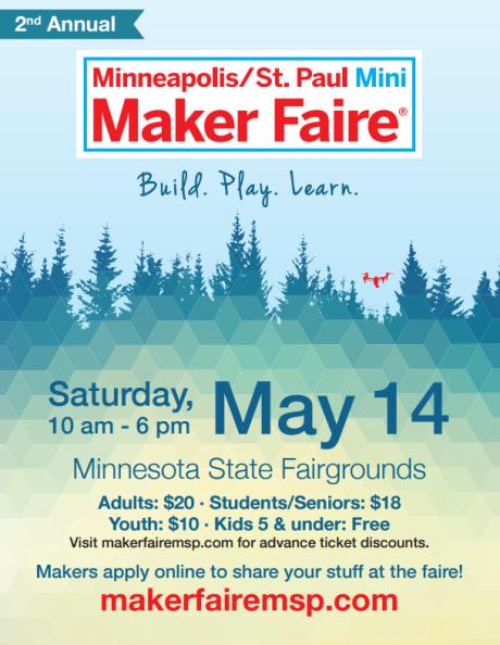 MakerFaireMSP2016